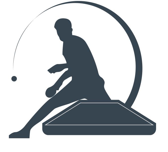 Άνεμος-Table Tennis Academy